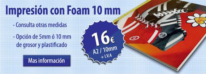 IMPRESSIO_AMB_FOAM_10mm.jpg