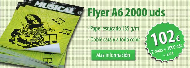 principal_Flyer_A6.jpg