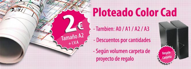 principal_ploteadi_oferta_2_euro.jpg